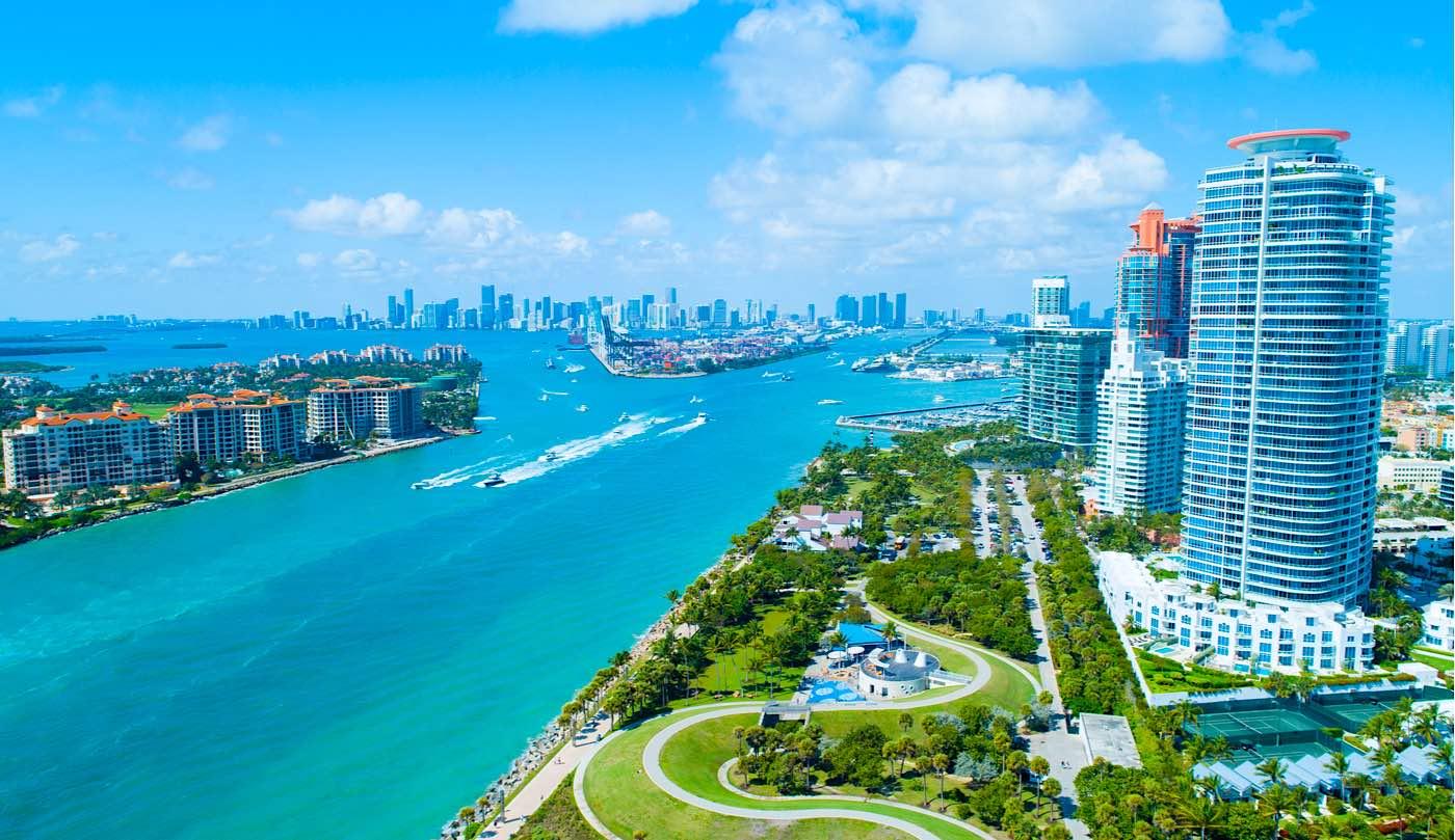 Juego en línea en los Estados Unidos y los mejores casinos sur de Florida