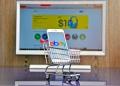 Arsenie Krasnevsky / Shutterstock.com