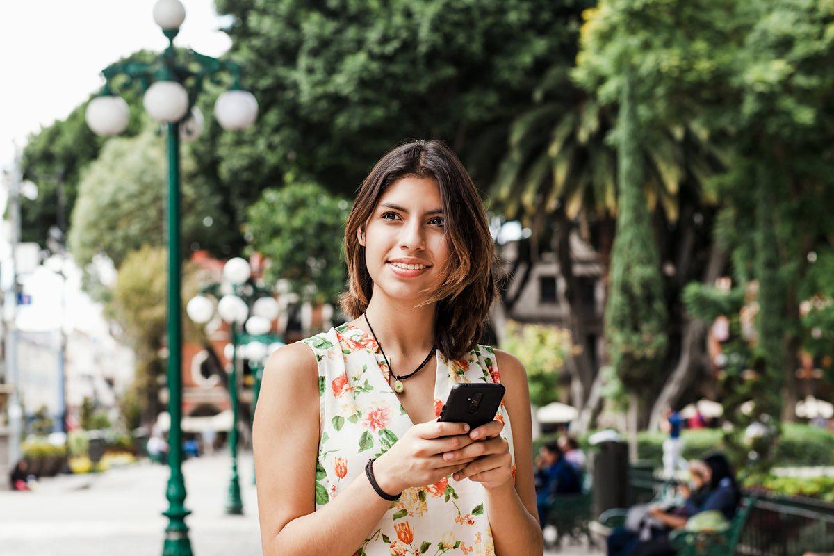 OXIO recauda $12 millones Serie A para expandir la conectividad móvil en América Latina.