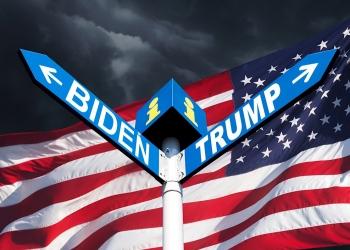elecciones presidenciales de los Estados Unidos