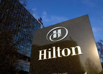 Hilton hotels en Praga, República Checa