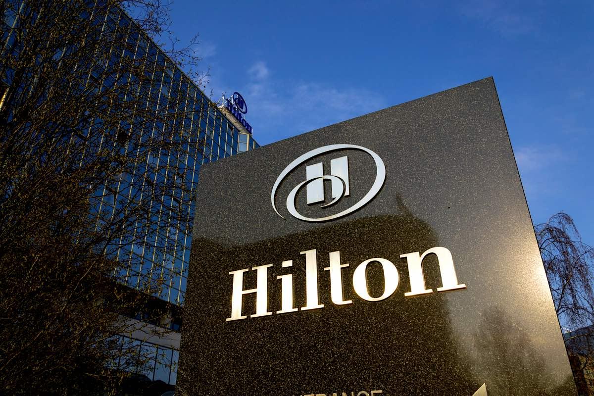 Historia de los hoteles Hilton; como comenzó la gran cadena hotelera internacional
