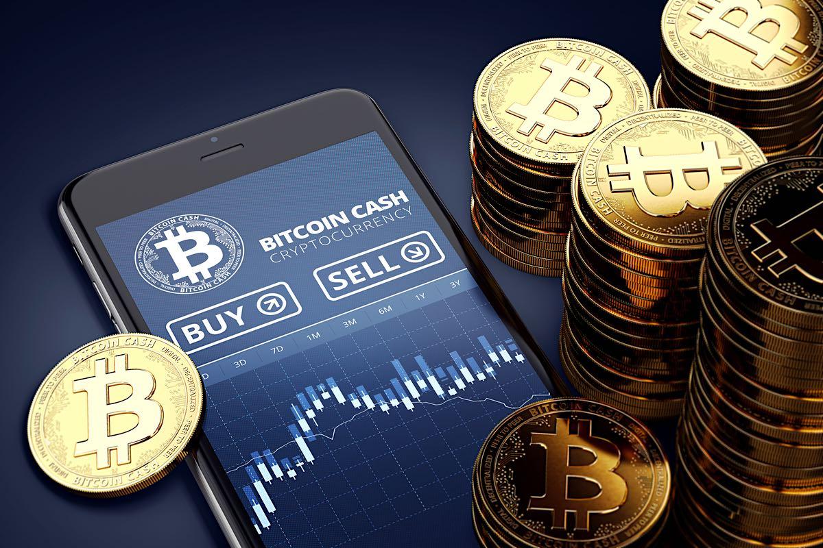 Las cuatro cosas que debes saber antes de operar con Bitcoins.