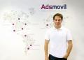 Adsmovil registra crecimiento histórico en medio de la crisis del 2020
