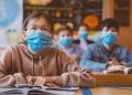 La pandemia se irá pero algunos nuevos hábitos se quedarán para siempre, por AireHogar