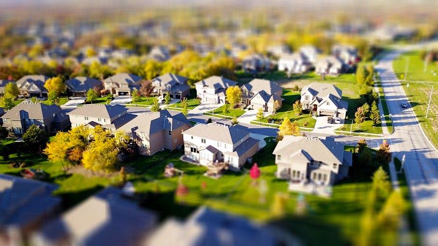 5 razones por las que invertir en un inmueble sigue siendo una apuesta segura.