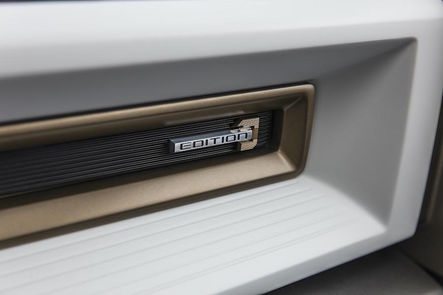 GMC HUMMER EV 2022: máxima capacidad y rendimiento revolucionario