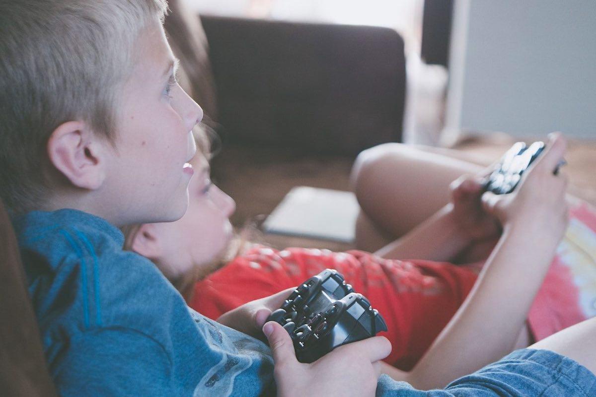 Las 6 motivaciones de los ciberdelincuentes en los videojuegos online.