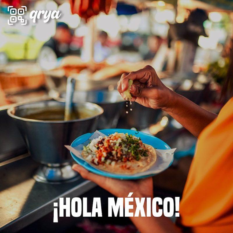 La plataforma que ha ayudado a cientos de negocios en Europa y LATAM, ahora disponible también en México.