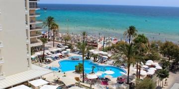 R2 Hotels incorpora dos nuevos establecimientos en Mallorca, ubicados en Cala Millor