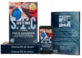 El libro Sistema SIC de Ventas, de Lioc Editorial, se posiciona en una semana como número uno en Amazon