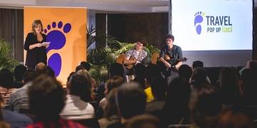 Vuelve Travel Pop Up by IATI, el evento online que reúne a los mejores youtubers de viajes de España
