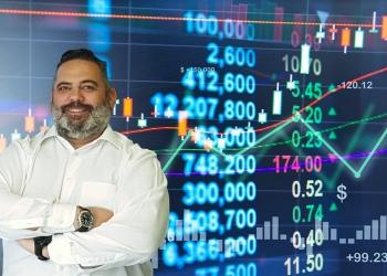 VERUM Investments Inc., del éxito al éxito