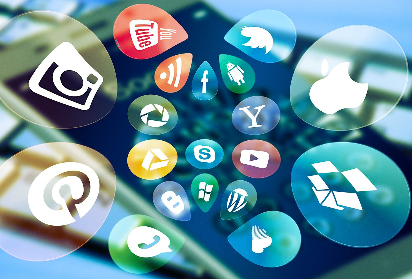 Las cinco tendencias de Marketing de contenidos que imperarán en 2021