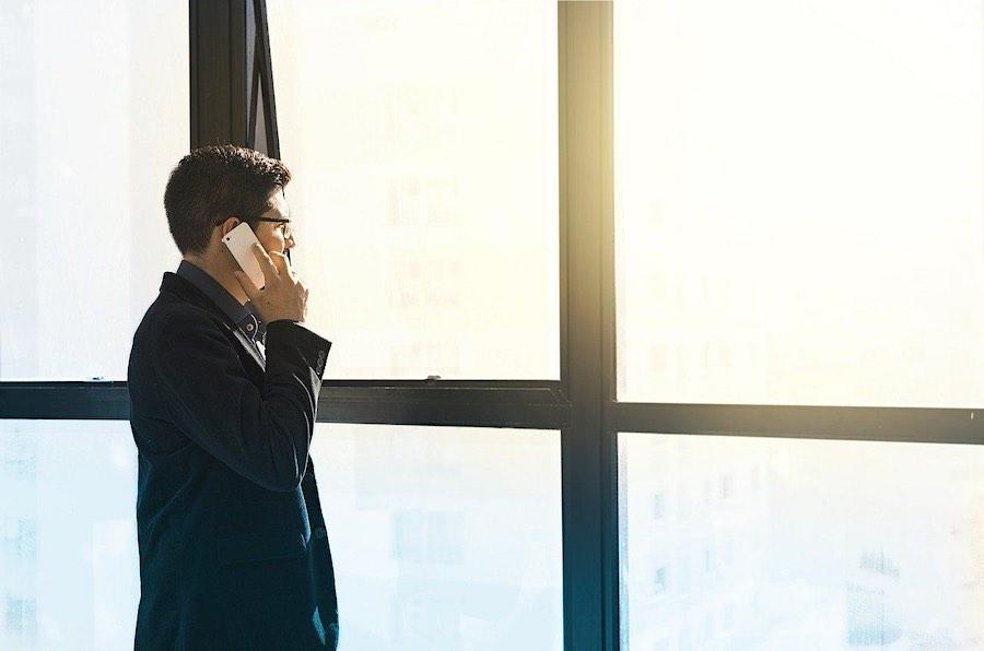 Crear una empresa en Estados Unidos: Una opción para emprendedores, según ezFrontiers