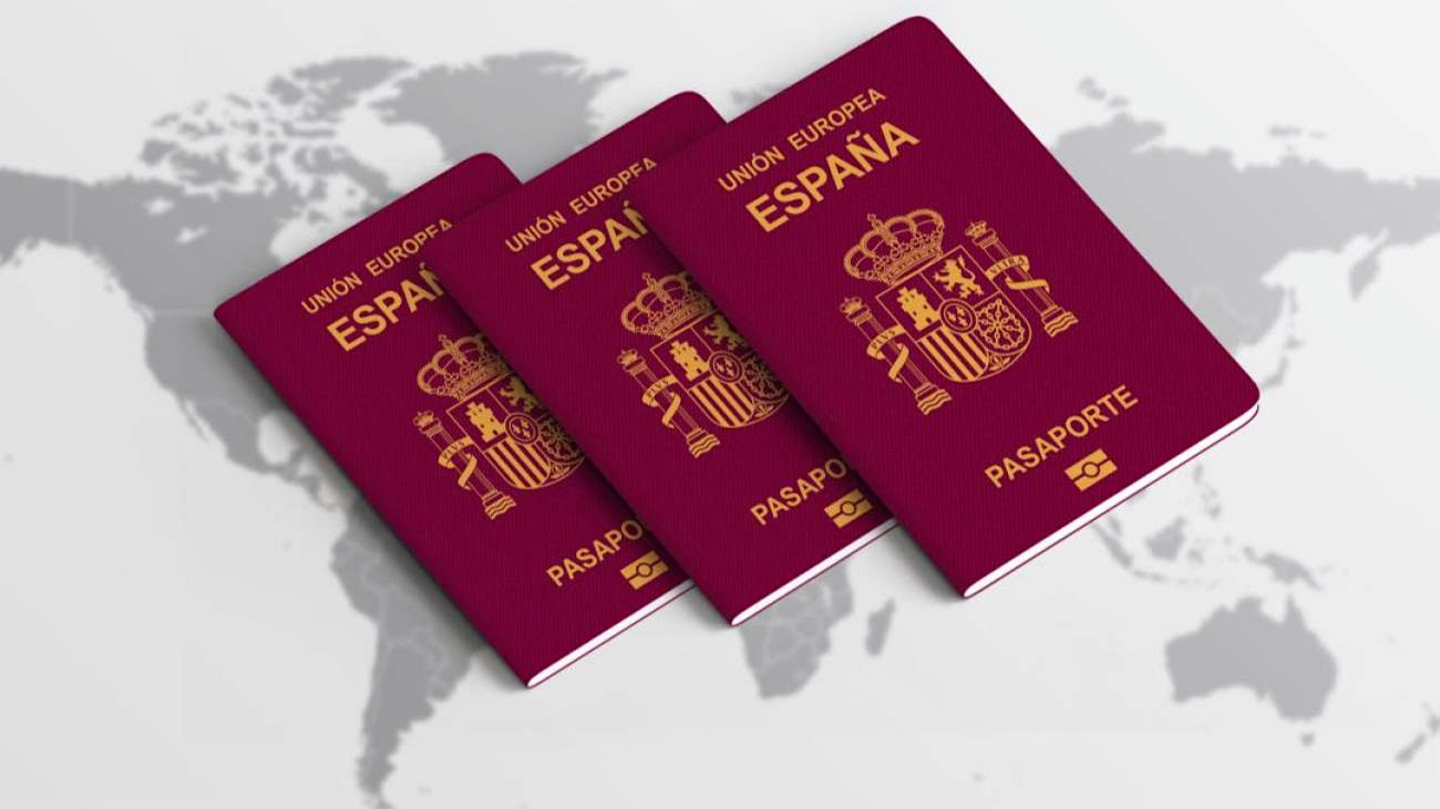 España tiene atractiva propuesta para invertir en inmuebles y obtener la Golden Visa