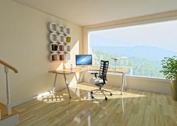Eligiendo los mejores sillones idóneos para el Home Office
