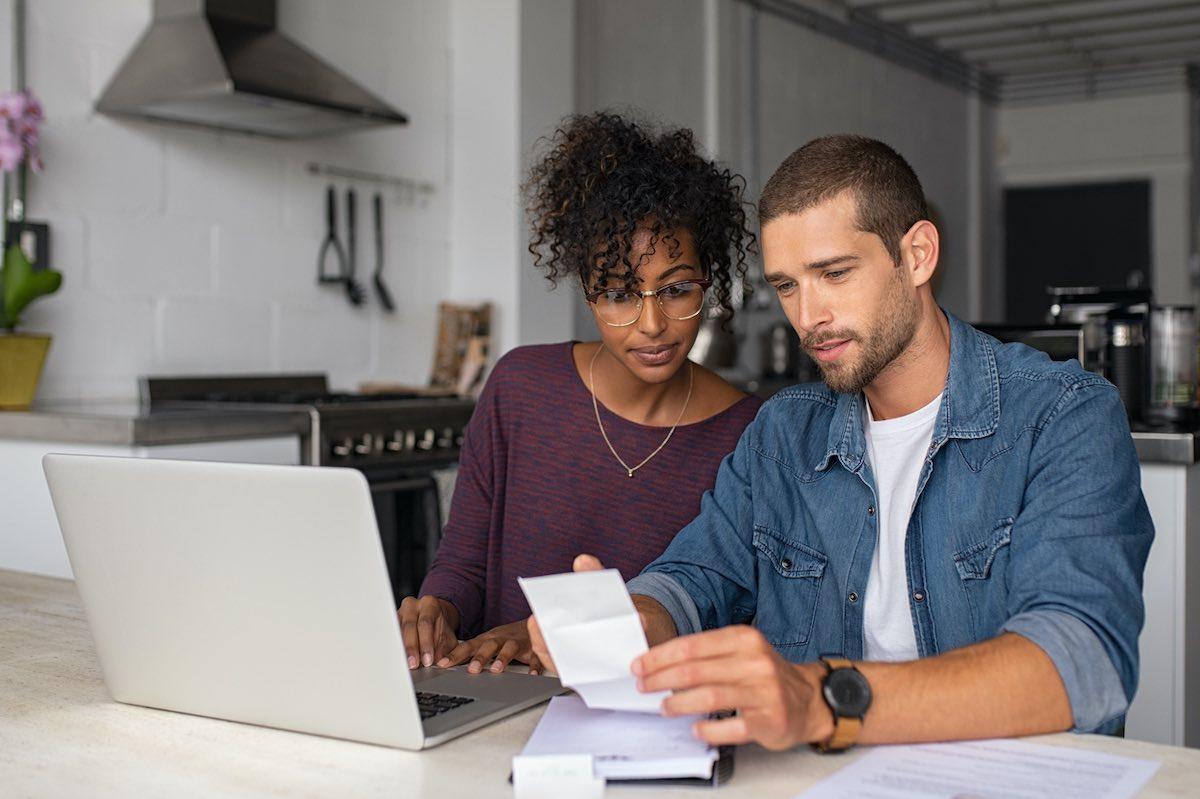 5 consejos que nos ayudarán a llevar mejores finanzas en pareja