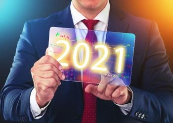 Empresario. Broker. Tecnología futura. Finanzas 2021. Inversior. Bolsa de valores.