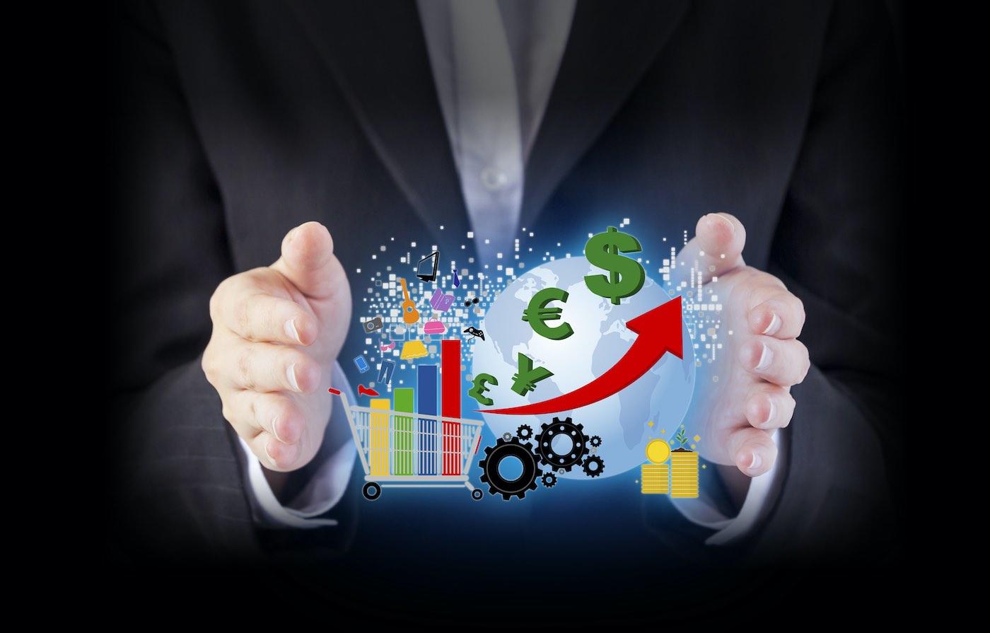 Cómo puede un freelancer ayudar a multiplicar los ingresos de una e-commerce