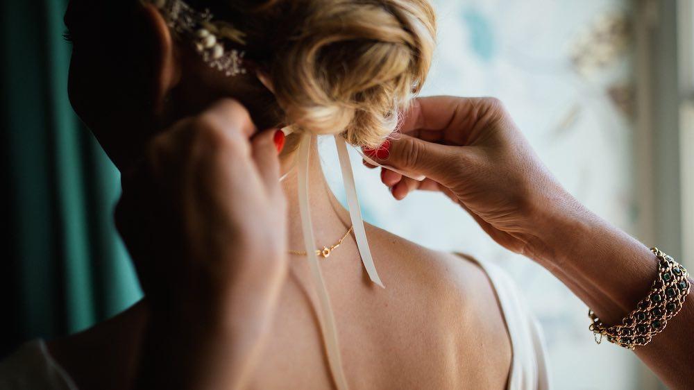 Belleza y estilo: cómo recibir el 2021 a la moda gracias a TikTok