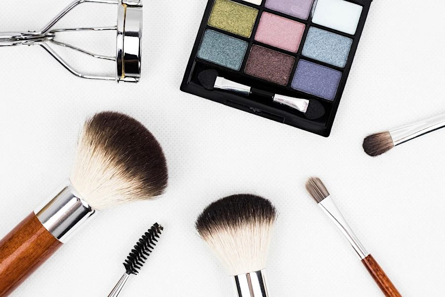 Belleza y estilo: cómo recibir el 2021 a la moda gracias a videos TikTok