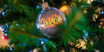 Melvin: sello Berasategui para disfrutar del fin de año en Tenerife