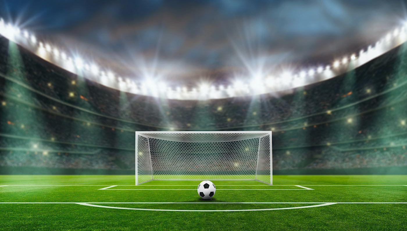 Los clubes de fútbol más ricos del mundo en 2020