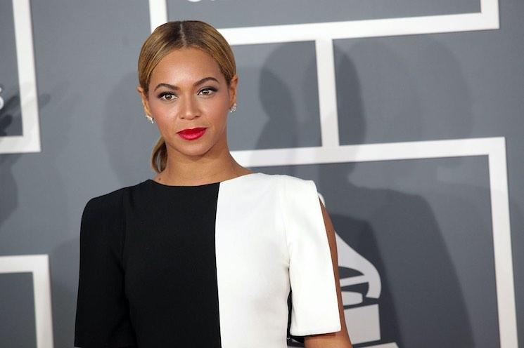 Beyonce: Las celebridades que más cobraron por publicación patrocinada en Instagram.