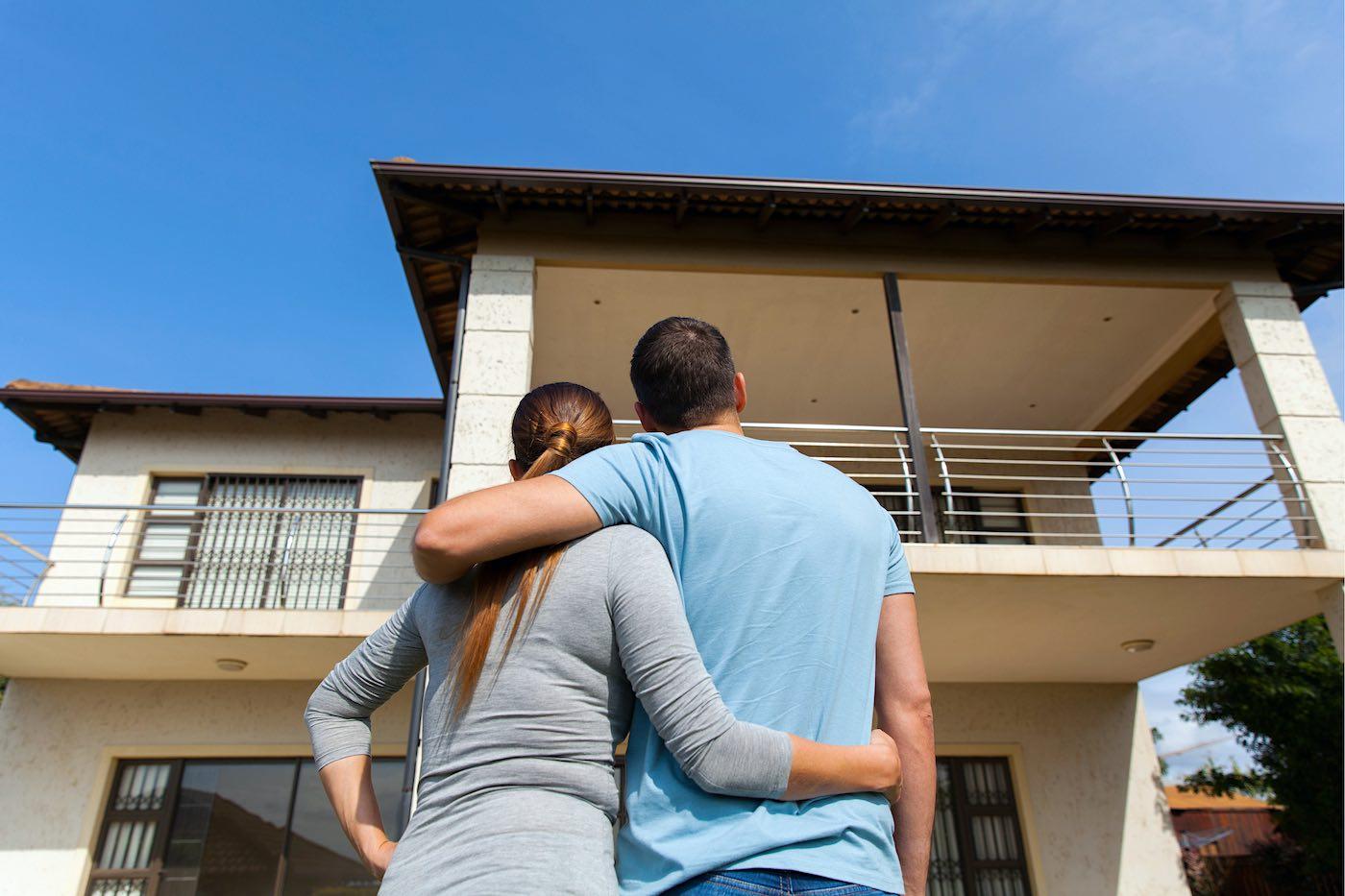 7 razones por las que comprar una segunda residencia antes de que acabe el 2020