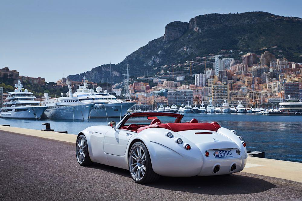 Bienes raíces en Mónaco: Que puedes comprar con $200.000 en la ciudad más cara del mundo
