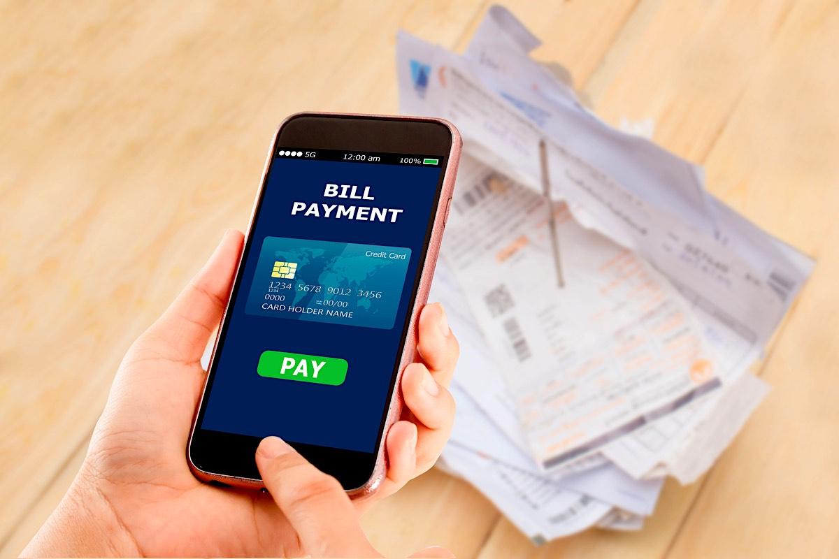 Cuentas firma un acuerdo exclusivo para los servicios internacionales de pago de facturas de Estados Unidos a México