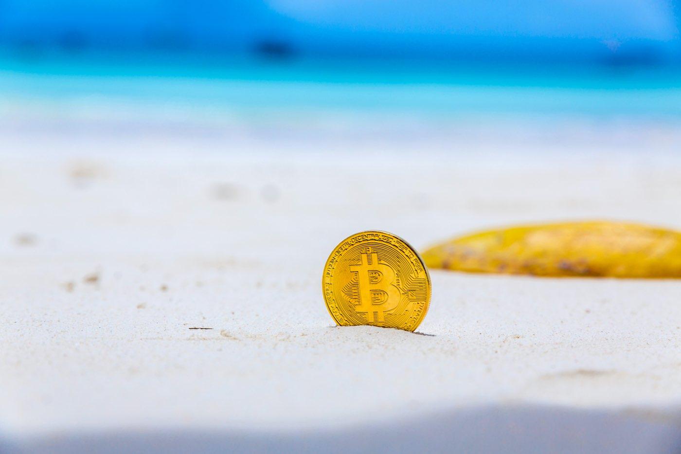 5 consejos para pagar unas vacaciones de lujo con Bitcoin