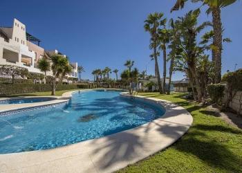 Sesortea: Arranca el primer sorteo internacional de una casa en España