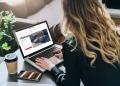One MarketPlace: Ya puedes comprar online vehículos Porsche usados