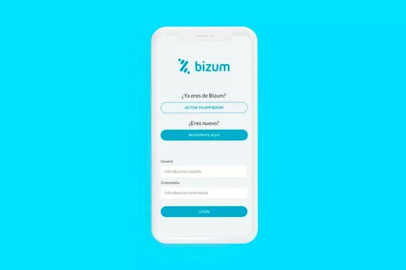 Bizum duplicó su número de usuarios y ampliamente triplicó sus operaciones y volumen en 2020
