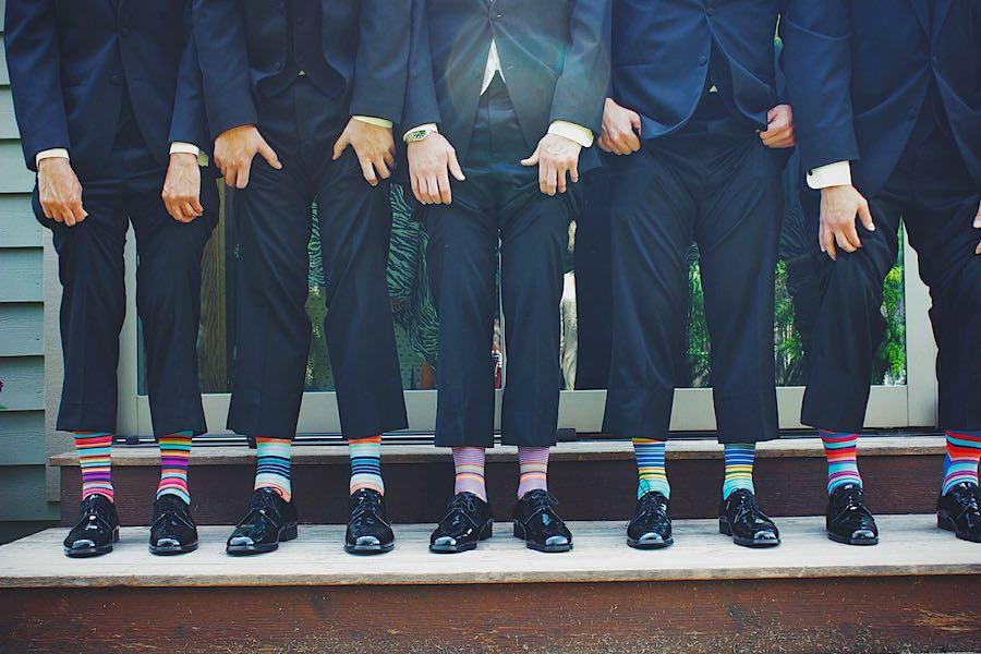 Accesorios de lujo imprescindibles para hombres exitosos