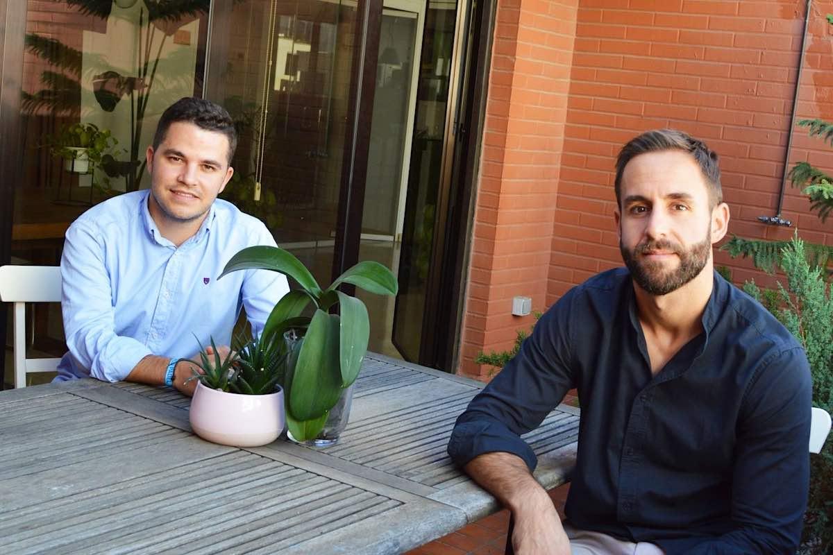 LEAN FINANCE lanza su primer fondo de inversión