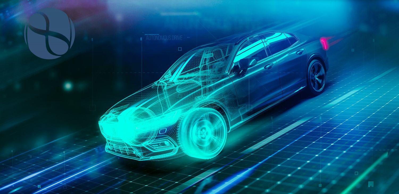 La junta científica Asesora de Neutrino Energy Group está trabajando codo a codo en el desarrollo integral del proyecto PI como un nuevo y revolucionario tipo de vehículo eléctrico.