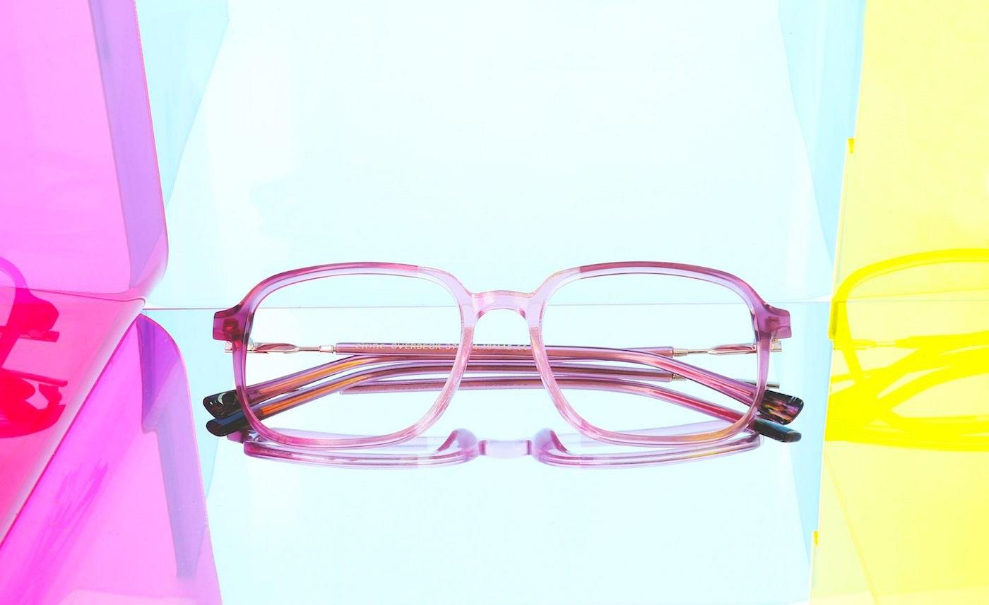 Nuevas colecciones de moda otoño-invierno 20/21 de CIONE: un pulso a la realidad