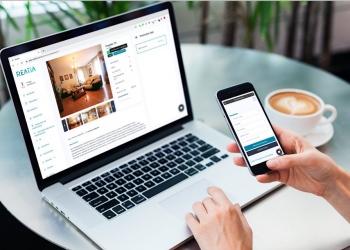 Llega a España Reatia, la plataforma de Inteligencia Artificial para agentes inmobiliarios