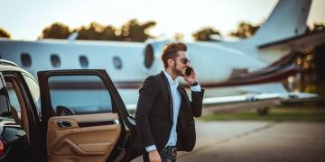 El estilo de vida de los más ricos del mundo 2021