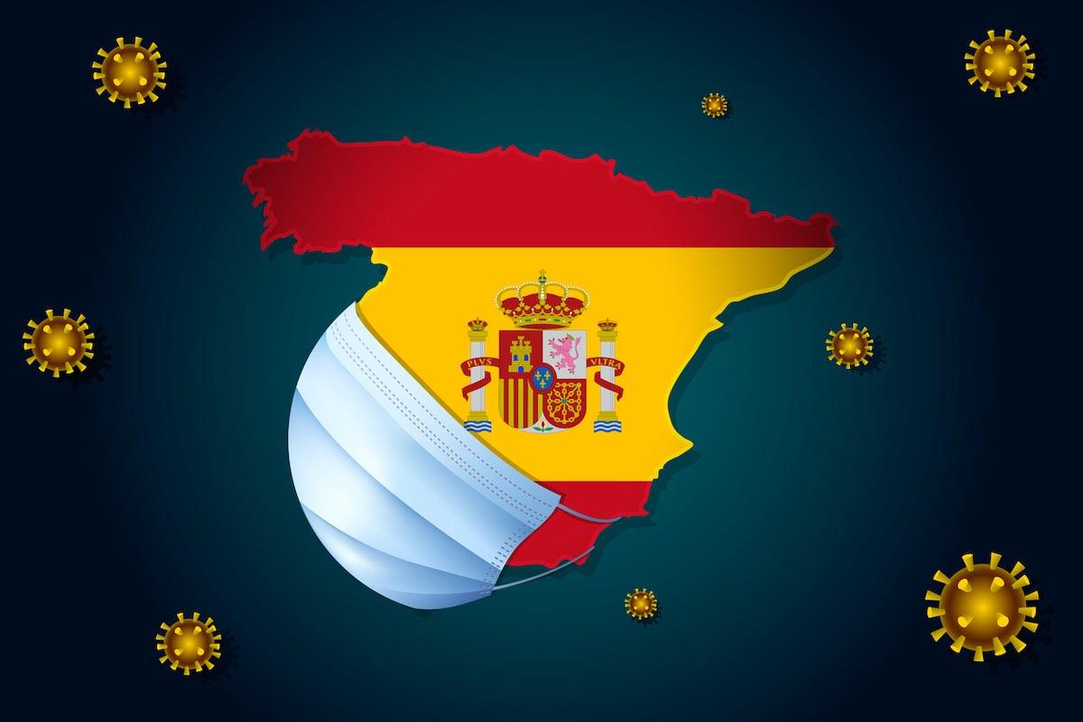 Los 10 negocios más rentables en España en 2021