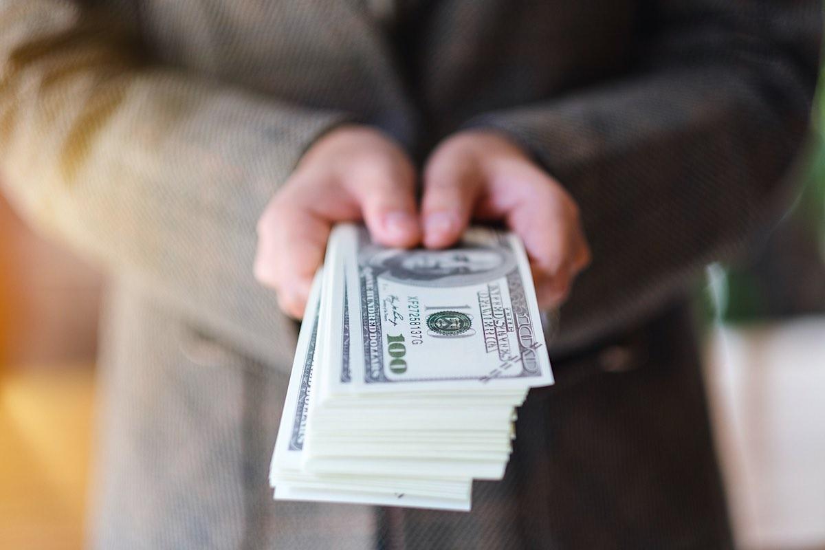 Las 8 principales fuentes de financiamiento para tu negocio