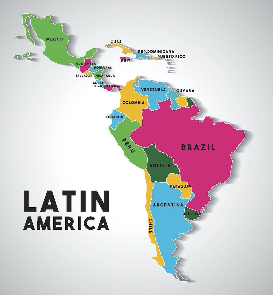 Applus+, reconocida como Top Employer 2021 en Latinoamérica.