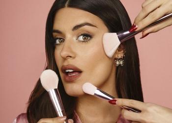Las tendencias en maquillaje del 2021