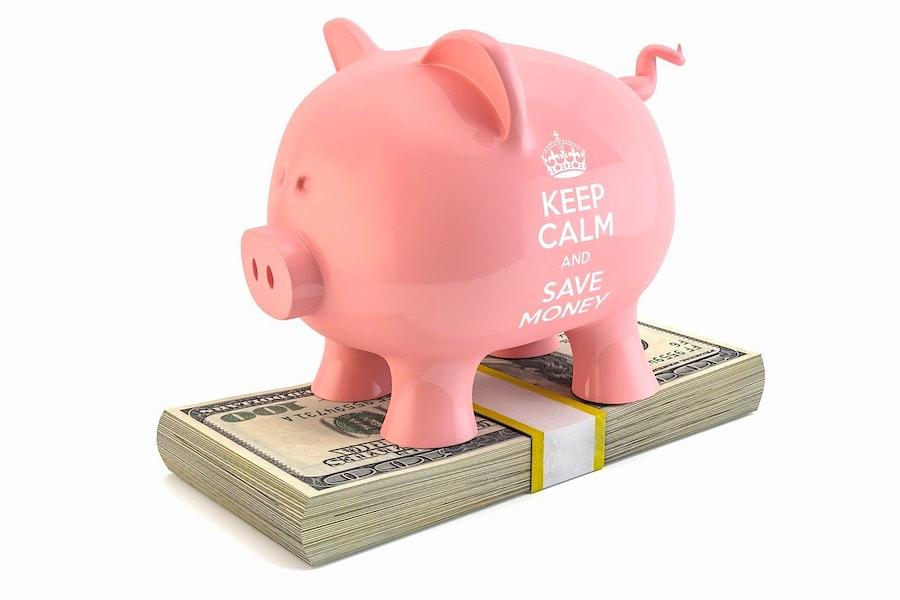 Las principales fuentes de financiamiento para tu negocio