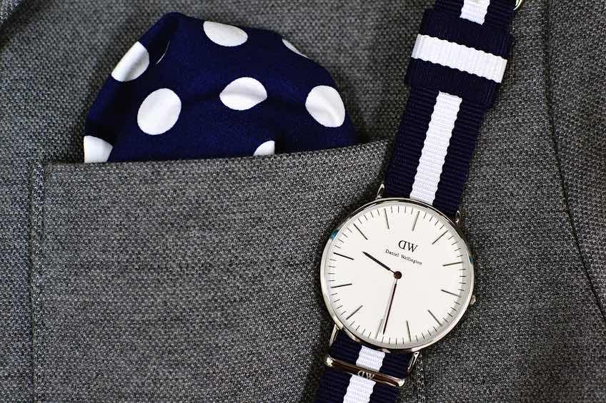 Relojes de alta gama: Accesorios de lujo imprescindibles para hombres exitosos