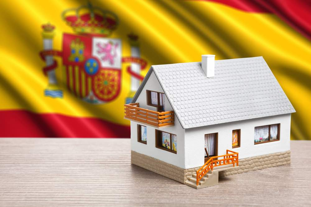 Desembarca en España Finaer, la compañía de garantías de alquiler número uno en Argentina.