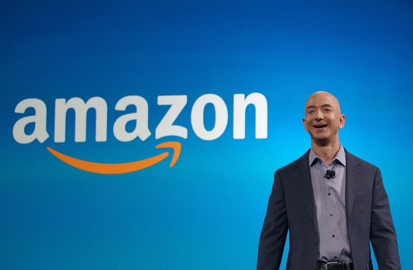 4 rutinas diarias de Jeff Bezos que pueden ayudarte a lograr el éxito
